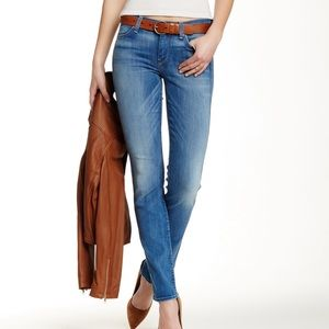 7 for all mankind Denim Jeans •28•